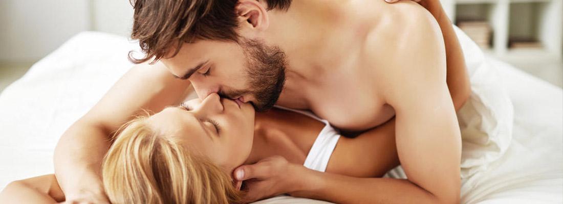 5 tipos de lubrificante para apimentar sua vida sexual