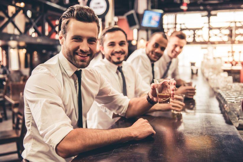 Despedida de solteiro: tudo que você precisa saber para organizar uma festa inesquecível